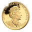 miniature 2 - 2021 Victory 1oz Gold Proof Coin