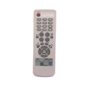 Used Original AA59-00345C For Samsung TV Video Player Remote Control