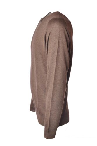 Heritage Pullover Heritage Uomo Beige 4343226a182100 Pullover 0qwv4RBO