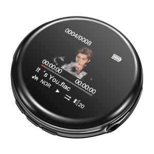 RUIZU-BT-HiFi-Lossless-MP3-MP4-Player-Music-Video-FM-Radio-Voice-Recorder