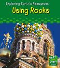 Using Rocks by Sharon Katz Cooper (Paperback, 2008)