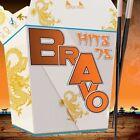 Bravo Hits 75 (2011)