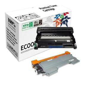 TN450 HL-2230 HL2240 HL2240D HL2270DW Toner for