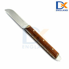 Lab Plaster Knife Laboratory Tools Dental Wax Knife Mixing Plaster and Alginate