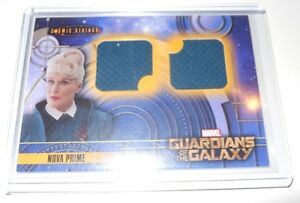 Guardians-of-the-Galaxy-Wardrobe-Costume-Trading-Card-CS-9-Cosmic-Strings