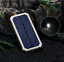 thumbnail 125 - 2021 Super 3000000mAh USB Portable Charger Solar Power Bank For Cell Phone