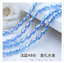 wholese-20-30-50pcs-AB-Teardrop-Shape-Tear-Drop-Glass-Faceted-Loose-Crystal-Bead thumbnail 41