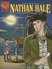 Nathan Hale: Revolutionary Spy by Nathan Olson (Paperback / softback)