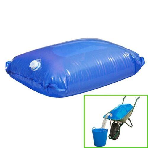 20 Gallon Water Storage BagWater BladderEmergency Water Storage