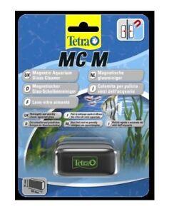 Tetra-Limpiador-Cristales-Acuario-MagneTico-Mc-M