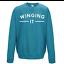 Winging-It-Sweatshirt-JH030-Sweater-Jumper-Funny-Cool-Slogan-Statement thumbnail 43