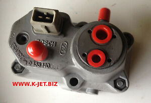 0438140061-EXCHANGE-K-Jetronic-Turbo-Warm-Up-Regulator-price-inc-150surcharge