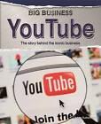 YouTube by Adam Sutherland (Hardback, 2014)