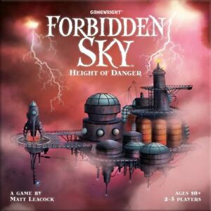 Forbidden-Sky-board-game-gamewright-New