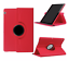 Etui-Housse-Coque-Cuir-Tablet-Pivotant-360-Samsung-Galaxy-Tab-S5e-T720-10-5-034 miniature 5