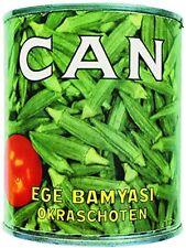 Can - Ege Bamyasi [New Vinyl]