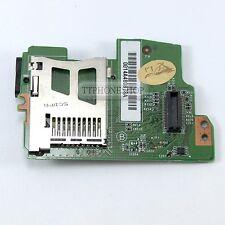 Memory Stick Slot & WiFi Board J20H017 for PSP 1000 082