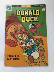 Donald-Duck-3-Edition-Heritage