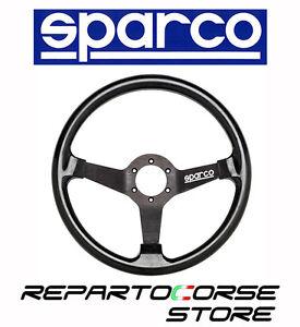 Volante-Sportivo-Racing-SPARCO-DRIFTING-SW-Altissimo-grip