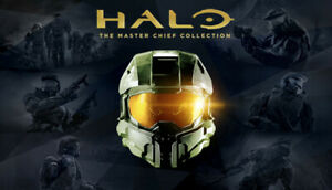 Halo-The-Master-Chief-Collection-GLOBAL-Worldwide-Steam-Directly-Activation-PC