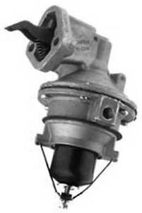 Details about Fuel Pump Filter Bowl Down for GM 4 Cyl  3 0L Mercruiser 3 7L  861676A1