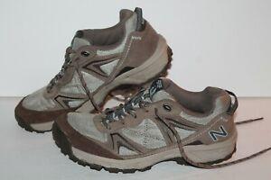 New Balance 659 AT Trail Walking Shoes