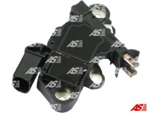 As-PL are0077 générateur Régulateur