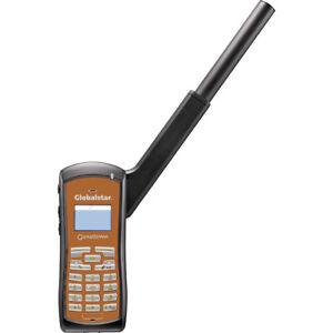 Globalstar-GSP-1700-Pre-Owned-Satellite-Phone-Bundle-Includes-Phone-Battery-Wal