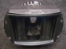 Lomo Lens Model 35HAC10-3 f=35 1:25 Worldwide Shipping