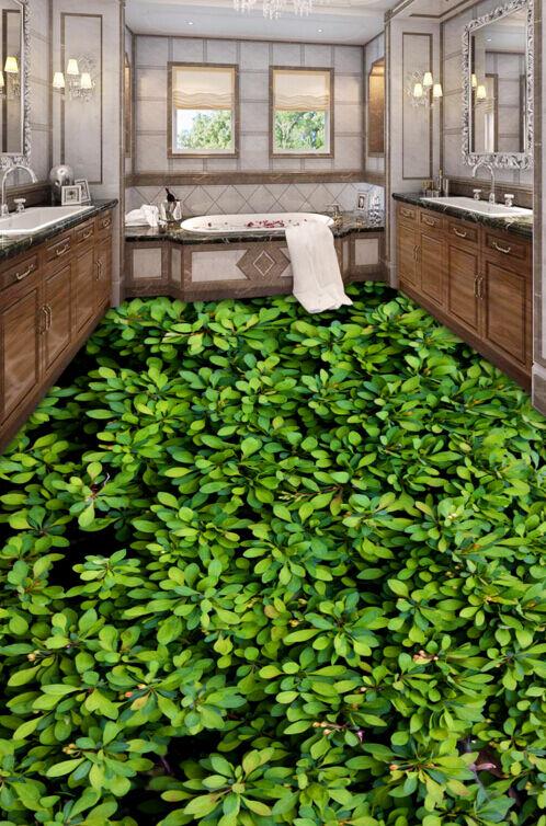 3D Plante 62 Fond Fond Fond d'écran étage Peint en Autocollant Murale Plafond Chambre Art | Structurels élégantes  5e6e4e