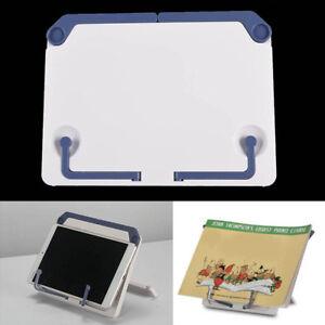 folding-tabletop-music-stand-sheet-music-holder-for-guitar-musical-instrument-YK