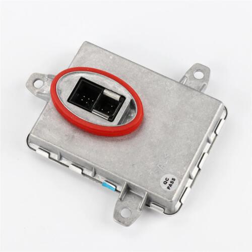 New AL Bosch Gen 6 A1669002800 Q03 HID D1 D3 Ballast for BMW Mercedes KIA