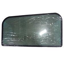 6805470 Upper Door Glass Mini Excavator Fits Bobcat 320 322 325 328 331 334