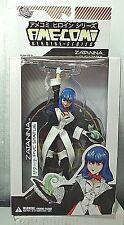 DC Ame-Comi Zatanna PVC Statue DC Direct Mint in Box