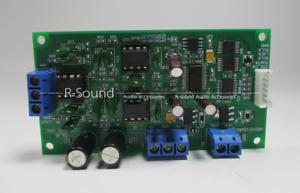 NE5532 I2S DSD DAC Decoder Board 32BIT 192K Audio DIY HIFI Soft Control PCM1795