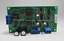 HIFI-Soft-Control-pcm1795-ne5532-i2s-DSD-DAC-Decoder-Board-32bit-192k-Audio-Do-it-yourself Indexbild 1