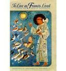 To Live as Francis Lived by Patti Normile, Jovian Weigel, Leonard Fole (Paperback, 2000)