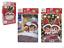 Elf-Accessories-Props-Put-On-The-Shelf-Ideas-Kit-Christmas-Decoration-Xmas-Toy miniatuur 8