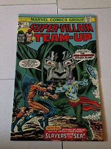 Super-Villain-Team-Up-1-August-1975-Doctor-Doom-Sub-Mariner