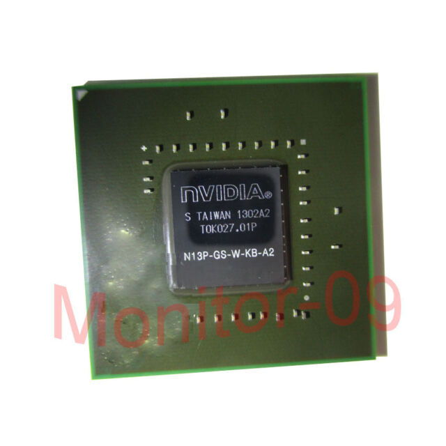 ZINSCO TYPE Q 30 AMP Breaker