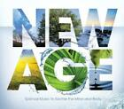 New Age von Various Artists (2013)