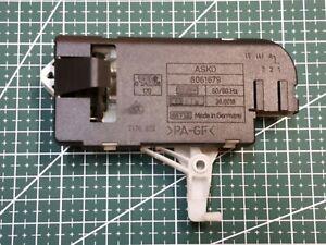pressure switch 8061664 Asko W6761 W6222 W6551 W6021 W660 Washing Machine
