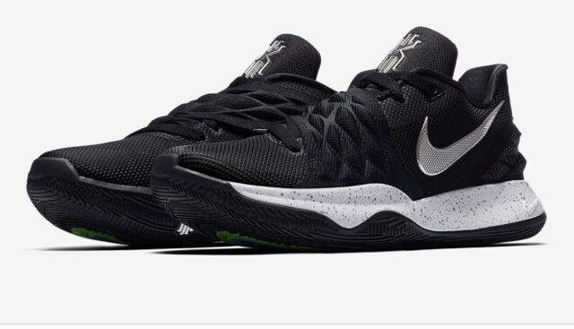 kyrie irving shoes low Online Shopping