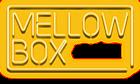 mellowboxuk