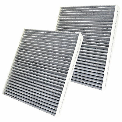 Denso 143-3036 Air Filter