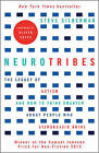 Neurotribes: The Legacy of Autism and How to Think Smarter About People Who Think Differently by Steve Silberman (Paperback, 2015)