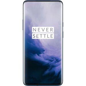 OnePlus-7-pro-Nebula-Blue-256gb-8gb-RAM-fluid-AMOLED-WLAN-LTE-Smartphone-Android