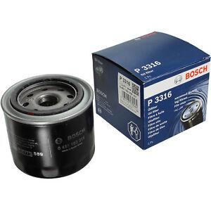 Bosch-original-filtro-aceite-0-451-103-316-aceite-filtro-Oil