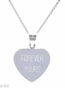 Personalized-Name-Engraved-Genuine-Sterling-Silver-Heart-Necklace