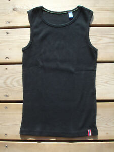 Détails sur Tee-shirt débardeur OKAIDI garç